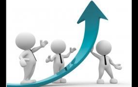 【解析年报】新三板公司研发与股权激励力度加