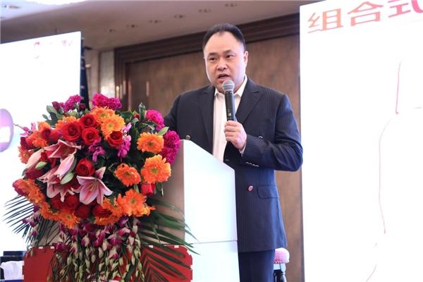"""中国经济报道丨单海洋分享如何让""""打工人""""发自内心地追随企业"""