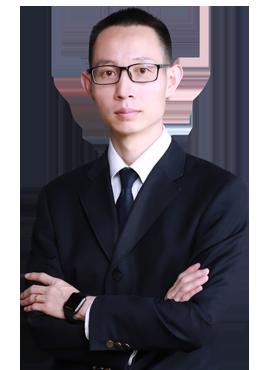 华一世纪股权讲师赵艳阳