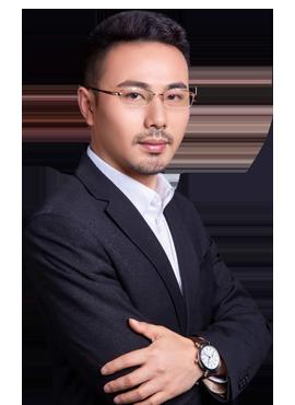 华一世纪股权讲师符安军
