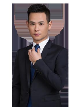 华一世纪咨询师李斌老师