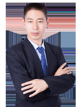 华一世纪咨询师刘茂清老