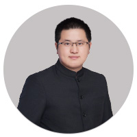 华一世纪咨询师陈洲老师
