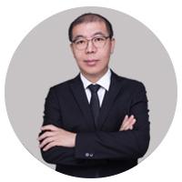 华一世纪咨询师李伯涛老师